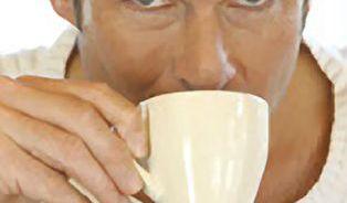 Guarana, zelený čaj ičokoláda nakopnou, když vám chybí energie