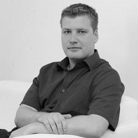 Pavel Trejbal
