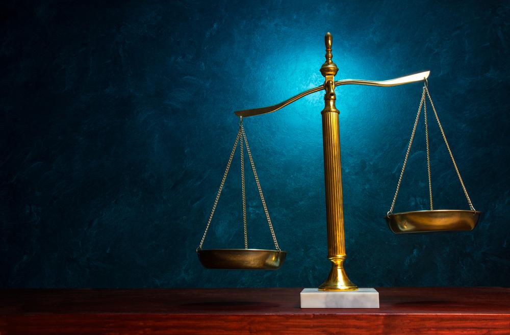 právo, soud, smlouva, zákon, spravedlnost