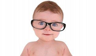 Prvorození, smůla, nejste onic chytřejší než vaši sourozenci