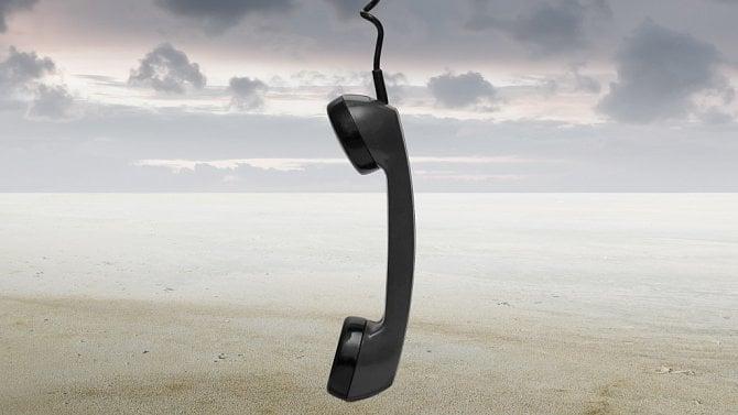 [aktualita] Volání do televizních soutěží může stát desítky tisíc korun, upozorňuje ČTÚ