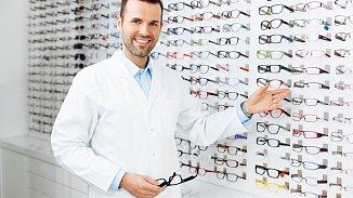 Dioptrické brýle jsou ibez doplatku: jaký je příspěvek pojišťovny a kterévybrat?
