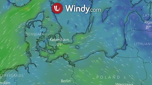 [aktualita] Lukačovičovo Windy ročně roste o 300 procent. Firma nabírá lidi a dává akcie