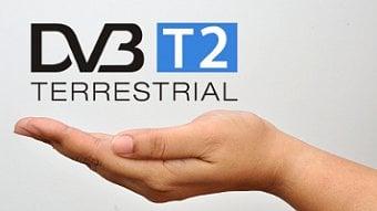 DigiZone.cz: DVB-T2 ověřeno: jsou tu ECG a Emos