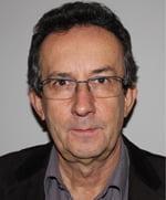 Emil Pelikán