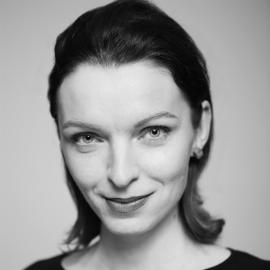 Hana Felklová