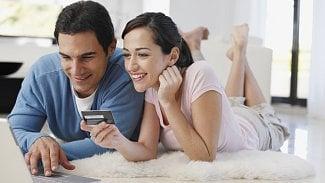 Sedmero trendů moderních e-shopů