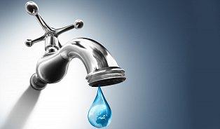 Jak je to skvalitou pitné vody unás