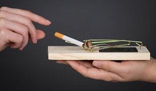 Vitalia.cz: Stop kouření: Co vás čeká na odvykačce?