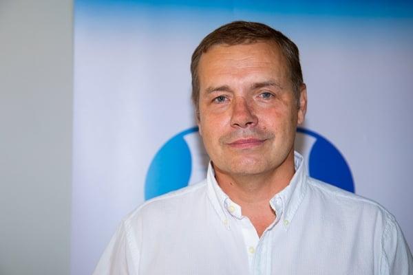 MUDr. Vratislav Řehák