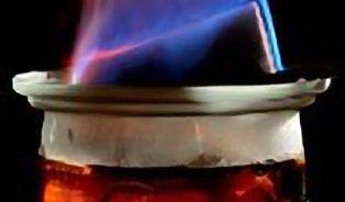 Ohnivá bowle a další silvestrovské recepty bez nudy