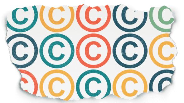 Otázky a odpovědi: Jak může reforma copyrightu sčlánky 11a 13změnit internet?