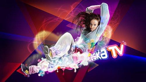 Polská Eska TV je populární i mezi českými diváky žijícími v příhraničí.