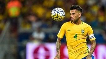 DigiZone.cz: Hisense sponzorem FIFA World Cup