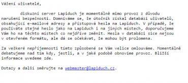 ashley madison háček lístek datování webové stránky kód php