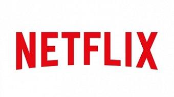 DigiZone.cz: Deutsche Telekom Netflix uzavírají partnerství