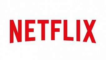 DigiZone.cz: Netflix míří na Tchaj-wan