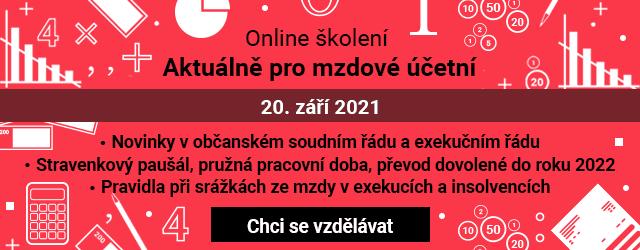 skoleni_20_9