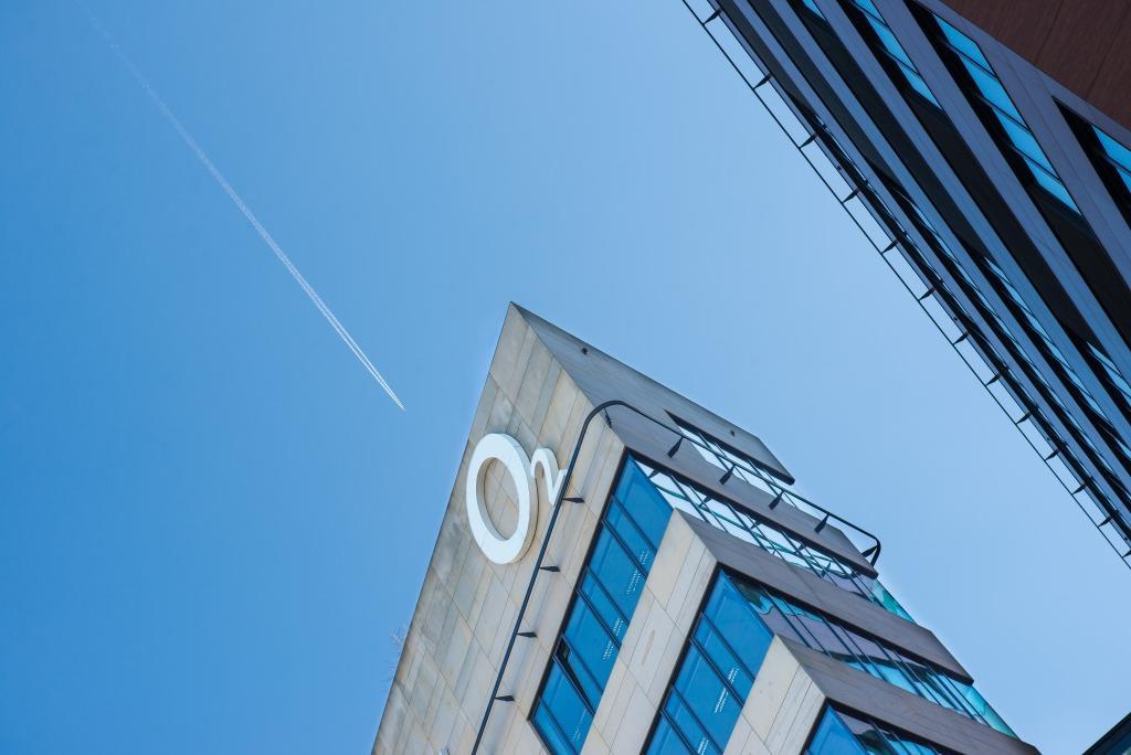 Značka O2 zůstane na českém trhu až do roku 2022