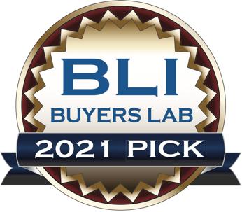 BLI 2020