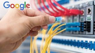Google optika