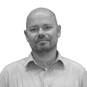Petr Hnízdil