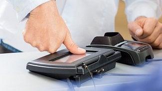 Nová metoda fingerprintingu pozná uživatele ipo výměně prohlížeče