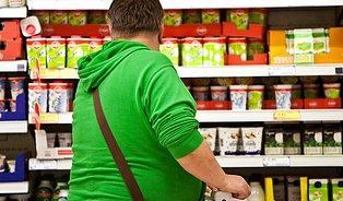 Podíl národních potravin: Slováci obešli EU. Co my?