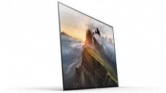 DigiZone.cz: Kompletní přehled nabídky televizorů OLED