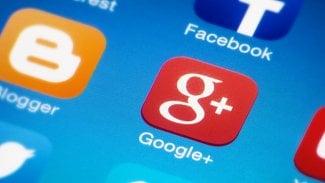 Lupa.cz: Google+ se chystá na konec, stáhněte si data