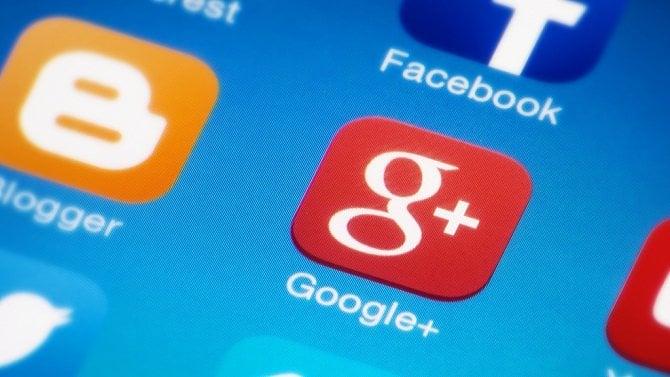 Google+ končí. Kam mohou jeho uživatelé odejít?