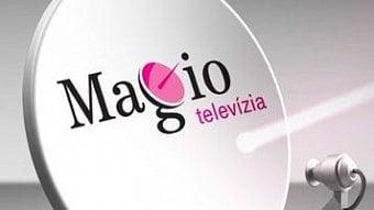 DigiZone.cz: Magio Sat: v základu 6x sport v HD