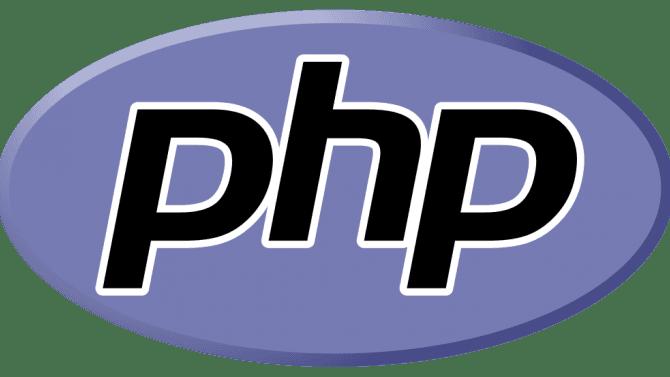 [aktualita] PHP dnes slaví 25 let, stále je nejpopulárnějším jazykem pro tvorbu webů