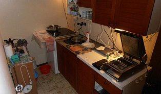 Inspekce nechápe: Obědy pro rozvoz vařil vbytě 1+1