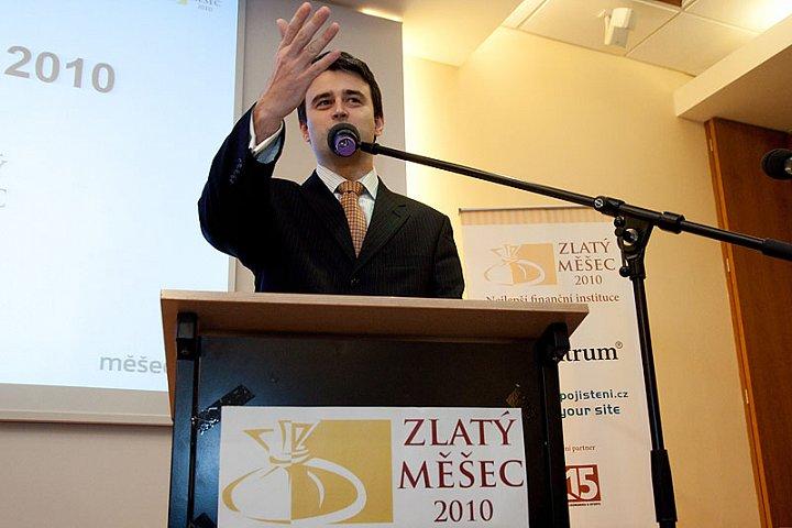 ZM 2010-2