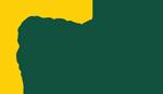 Logo Finanční gramotnost 2012