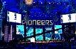 Pioneers Festival 2017: Roboti, pivo a rakousko-uherská sešlost