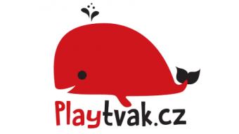 Lupa.cz: Mafra končí s videoportálem Playtvak.cz