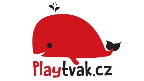 [aktualita] Mafra končí s videoportálem Playtvak.cz, nahradí jej projektem iDnes Kino