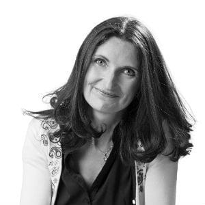 Margit Slimáková