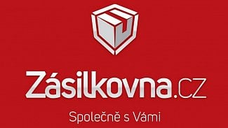 Lupa.cz: Zasilkovna.cz spouští doručování balíků