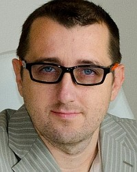 Patrik Arnošt