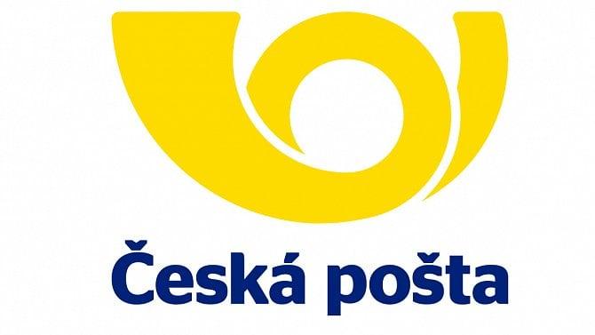 [aktualita] Česká pošta provede údržbu datových center, o víkendu proto zavře pobočky i aplikace