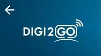 DigiZone.cz: Digi2GO uAlza.cz a sbalíčkem Sport zdarma