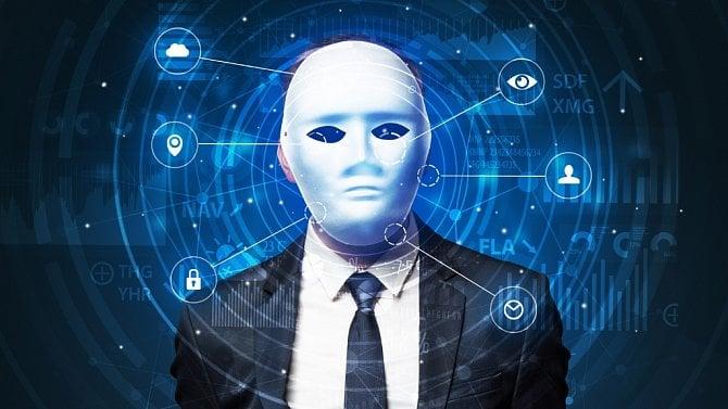 [aktualita] Evropská komise plánuje regulaci používání technologií na rozpoznávání obličejů
