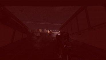 Interstellar Marines - obrázky k článku.
