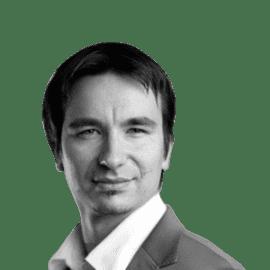 Petr Michl