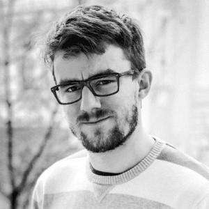Janek Rubeš