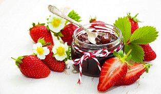 5rad pro zavařování bez chemie a cukru