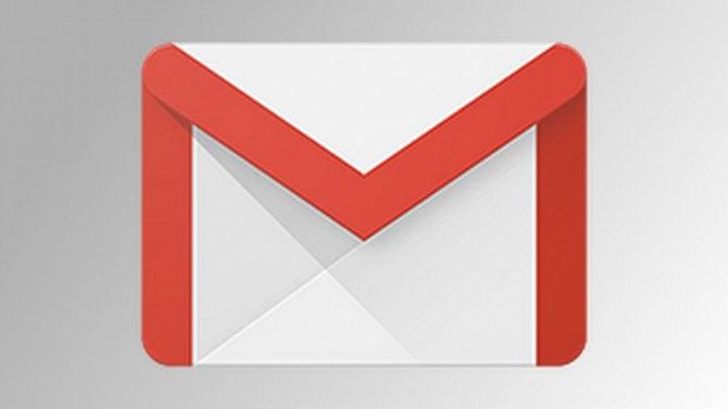 Jak vGmailu nastavit automatické odpovídání na e-maily